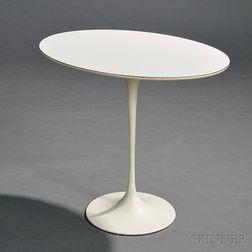 Eero Saarinen (1910-1961) Table for Knoll