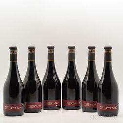 Turley, 6 bottles
