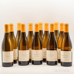 Peter Michael La Carriere Chardonnay, 12 bottles