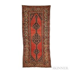 Northwest Persian Gallery Carpet