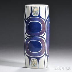 Inge Lise-Koefoed Vase