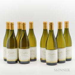 Kistler McCrea Chardonnay 2011, 9 bottles