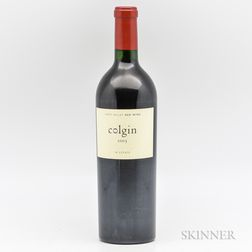 Colgin IX Estate 2003, 1 bottle