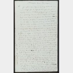 (Revolutionary War), Sullivan, General John (1740-1795)