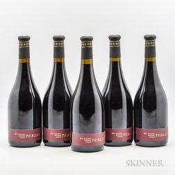 Turley Juvenile Zinfandel 2011, 5 bottles
