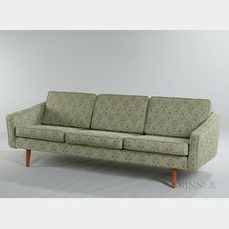 Design Research Sofa