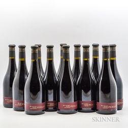 Turley, 12 bottles
