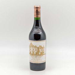 Chateau Haut Brion 2003, 1 bottle