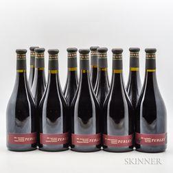 Turley, 11 bottles