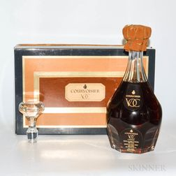 Courvoisier VOC, 1 750ml bottle