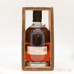 Glenrothes 22 Years Old 1979, 1 750ml bottle