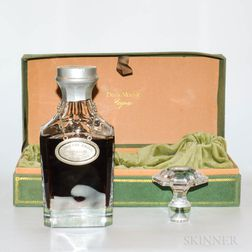 Denis Mounie Napoleon, 1 750ml bottle (pc)