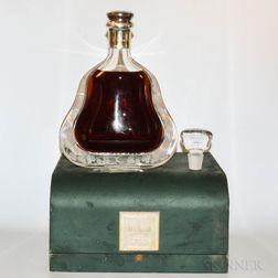 Hennessy Richard, 1 bottle (pc)