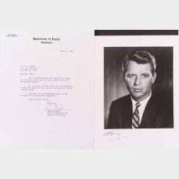 Kennedy, Robert ( 1925-1968)