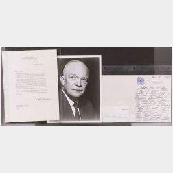 (Eisenhower)