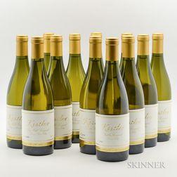 Kistler Kistler Vineyard Chardonnay 2012, 12 bottles