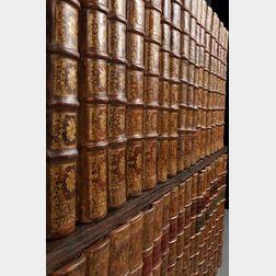 Diderot, Denis (1713-1784) Encyclopedie, ou Dictionnaire Raisonne des Sciences, des Arts et des Metiers, par une Societe des Gens de Le