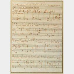 Gershwin, George (1898-1937), and Gershwin, Ira (1896-1983)