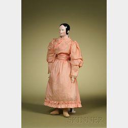 Jacob Petit China Lady