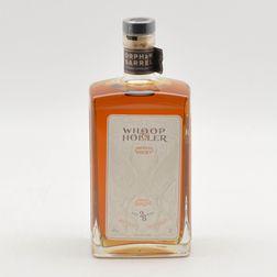 Orphan Barrel Whoop & Holler 28 Years Old, 1 750ml bottle