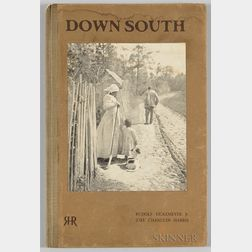 Down South   by Rudolf Eickmeyer, Jr., and Joel Chandler Harris