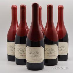 Belle Glos Clark & Telephone Vineyard Pinot Noir, 6 bottles
