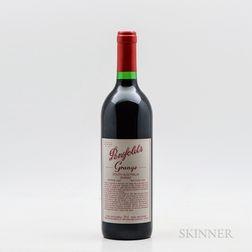 Penfolds Grange 1997, 1 bottle