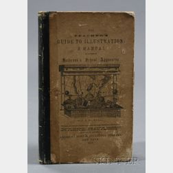 Teacher's Guide to Illustration: a Manual to Accompany Holbrook's School Apparatus