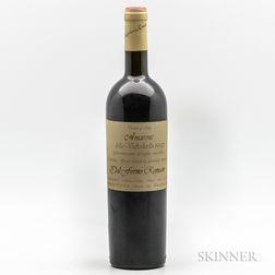 Dal Forno Romano Amarone della Valpolicella 1997, 1 bottle