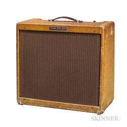 Fender Pro Amplifier, 1959