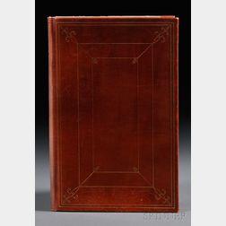 Donne, John (1572-1631) Love Poems
