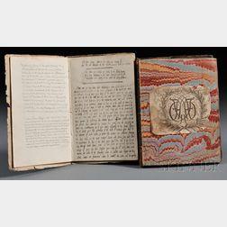 Milton, John (1608-1674) Samson Agonistes.