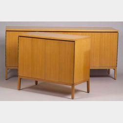 Paul McCobb for Calvin Furniture Co.