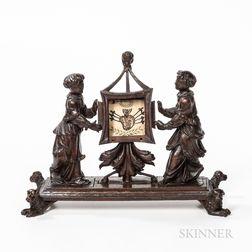 Flemish Reliquary