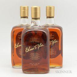 Elmer T Lee   Single Barrel