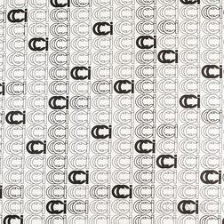 Four Angelo Testa (American, 1921-1984) Textiles