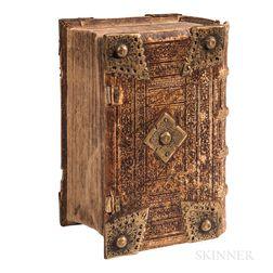 Livius, Titus (59 BC-17 AD) Historiae Romanae Principis.