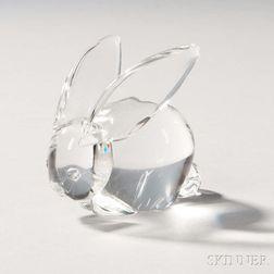 Steuben Rabbit
