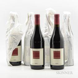 Luciano Sandrone Barolo Le Vigne 2007, 6 bottles