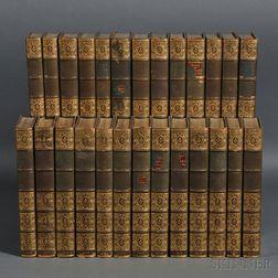 Kipling, Rudyard (1865-1936) Works