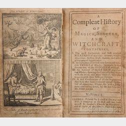 Boulton, Richard (b. 1676)