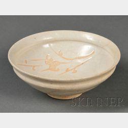 Baisheyao Bowl