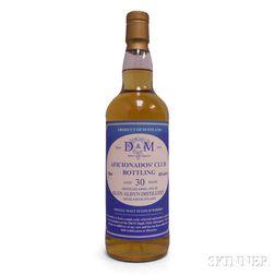 Glen Albyn 30 Years Old, 1 750ml bottle