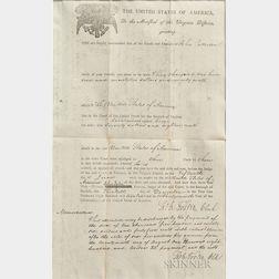 U.S. v. John Patterson Court Document