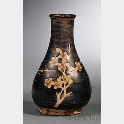 Jizhou Vase