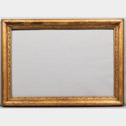 Carrig-Rohane Frame