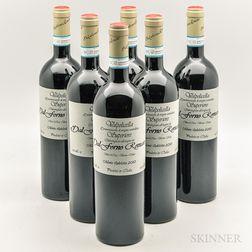 Dal Forno Romano Valpolicella Superiore 2010, 6 bottles (oc)
