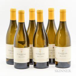 Peter Michael Belle Cote 2008, 6 bottles