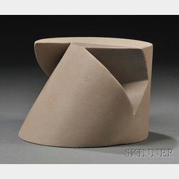 Anne Currier (b. 1950) Sculpture