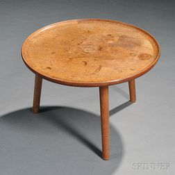 International Designers Group Occasional Table